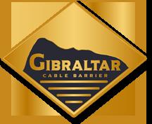 Gibraltar Global