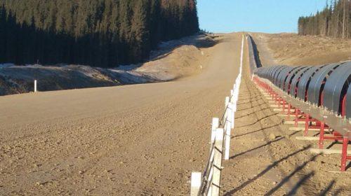 Picture of Near Hinton, Alberta